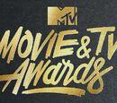 Especiales de MTV