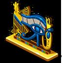 Asset Eye of Horus Amulet.png