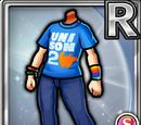 2nd Anniversary T-Shirt (Gear)