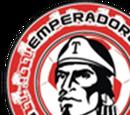 Emperadores de Texcoco
