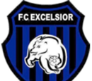FC Excélsior
