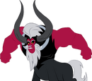 Tirek (My Little Pony: Friendship is Magic)