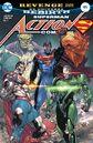 Action Comics Vol 1 979.jpg