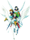 White Wing Sisters Gaiden Manual.png
