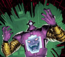 Arnim Zola (Earth-616)