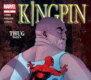 Kingpin Vol 2 4/Images