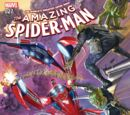 Amazing Spider-Man Vol 4 27