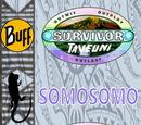 Somosomo