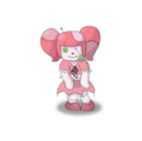 Funtime Baby the Minibab avatar.png