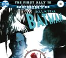 All-Star Batman Vol 1 10