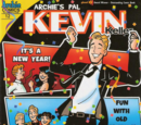 Kevin Keller Vol 1 12