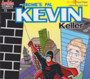 Kevin Keller Vol 1 15