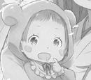 Spica Natsuki