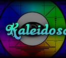 KingAlex105X/The Kaleidoscope, Update 2.