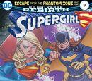 Supergirl Vol 7 9