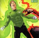 Green lantern kirk.jpg