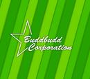 Buddbudd Corporation