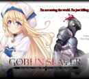 Goblin Slayer Wiki