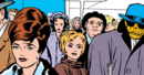 City Symphony Auditorium from Fantastic Four Vol 1 12 001.png