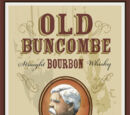 Old Buncombe