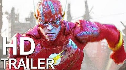 INJUSTICE 2 Trailer 4 (2017) Justice League-1