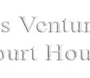 Las Venturas Court House