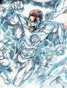 Hal Jordan White Lantern 001.jpg