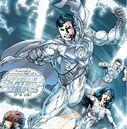 White Lantern Superman (Clark Kent) 0001.jpg