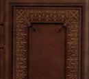 Oblivion: Tagebücher