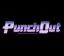 Punch Out: Final Bout