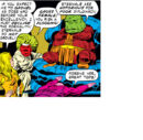 Tode, Thena, Kro, Vira (Earth-616) from Eternals Vol 1 8.jpg