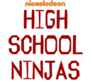 List of High School Ninjas episodes
