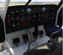Cuban-800-Cockpit, GTA V.png
