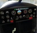 Dodo-Cockpit, GTA V.png