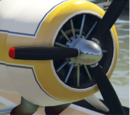 Dodo-Propeller, GTA V.png