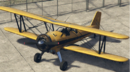 Duster 2, GTA V.png