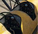 Duster-Cockpits, GTA V.png