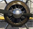 Duster-Propeller, GTA V.png