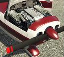 Mammatus-Motor, GTA V.png