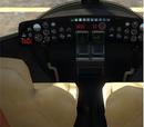 Shamal-Cockpit, GTA V.png