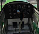 Mallard-Cockpit, GTA V.png