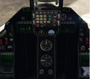 Besra-Cockpit, GTA V.png