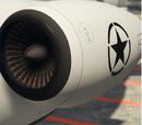 Miljet-Cockpit, GTA V.png