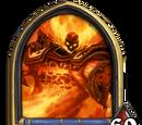 Ragnaros the Firelord (Tavern Brawl)