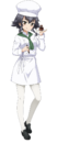 Chef Pepperoni.png