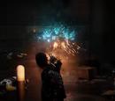 Smoke Bullet Projection