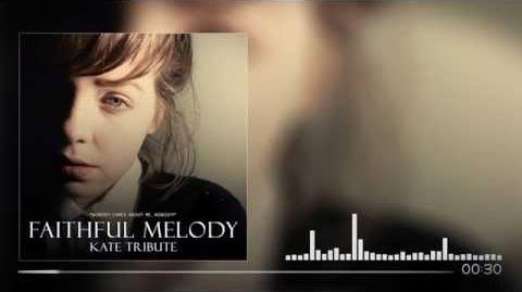 Faithful Melody