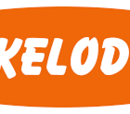 Nickelodeon (Peppaland and iSally Islands)