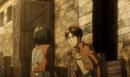 Eren refuses mikasa.PNG