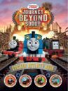 JourneyBeyondSodor-StickerActivityBook.jpg